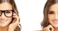 Die Vorteile und Nachteile einer Brille