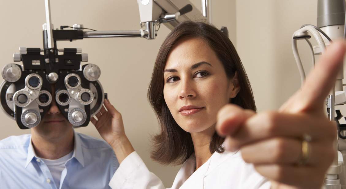 template_1129x617_lasik_care_sehtest