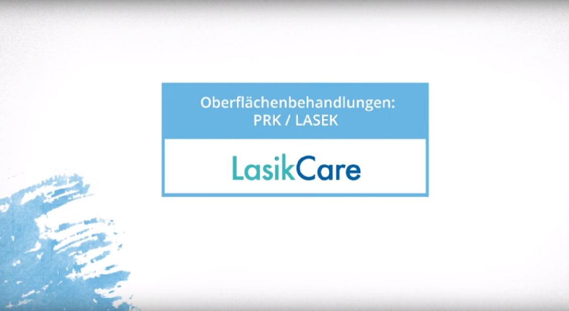 prk_lasek_1129x617_lasik_care